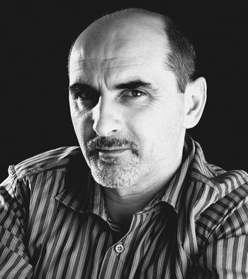 Mauro Ronchi