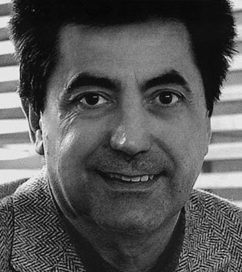 Fusital alcofer srl for Antonio citterio architetto