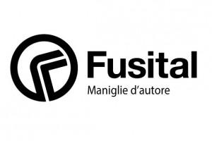 Fusital logo