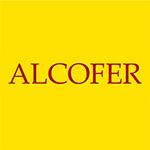 Logo Alcofer Ferramenta