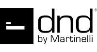 Logo DND Martinelli