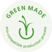 green-made