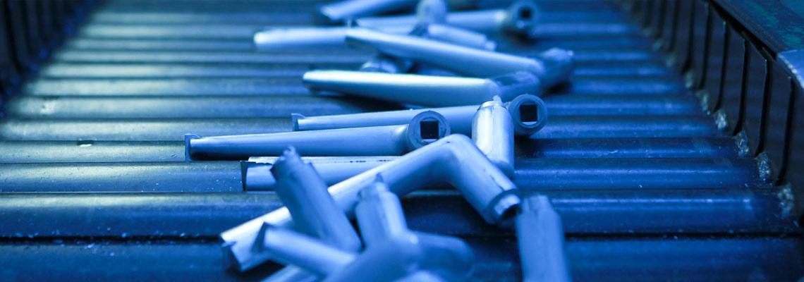 Colombo-Design-maniglie
