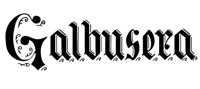 Galbusera Logo