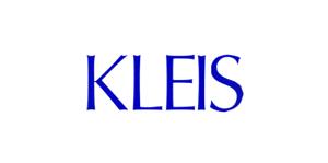 Kleis Logo