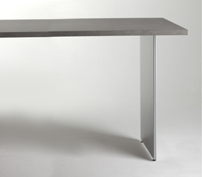 Gambe per tavoli