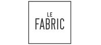 Le Fabric Logo