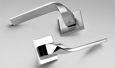 Maniglie Colombo Design