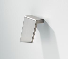 Maniglie per mobili Verona Alcofer - MB09133