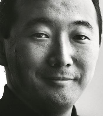 Yoshimi Kono