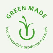 green-made