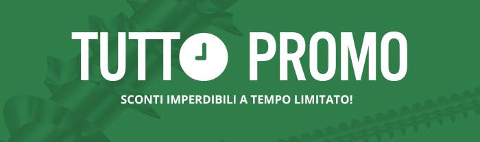 Tutto Promo